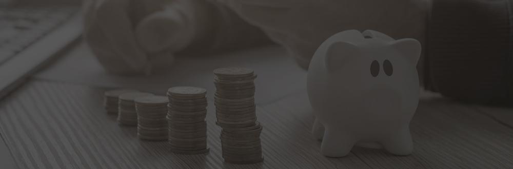 Como Aumentar os Lucros e Reduzir Custos – O Guia Definitivo