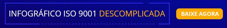 banner-infografico-iso-9001-descomplicada-mapa-de-processos