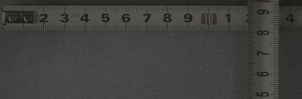 Elimine os Problemas com as Dimensões na Fabricação do Colchão
