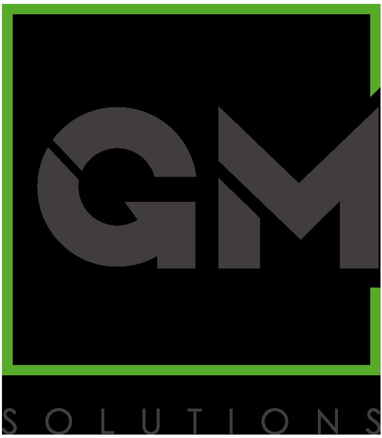 gm-solutions-consultoria-empresarial-pb