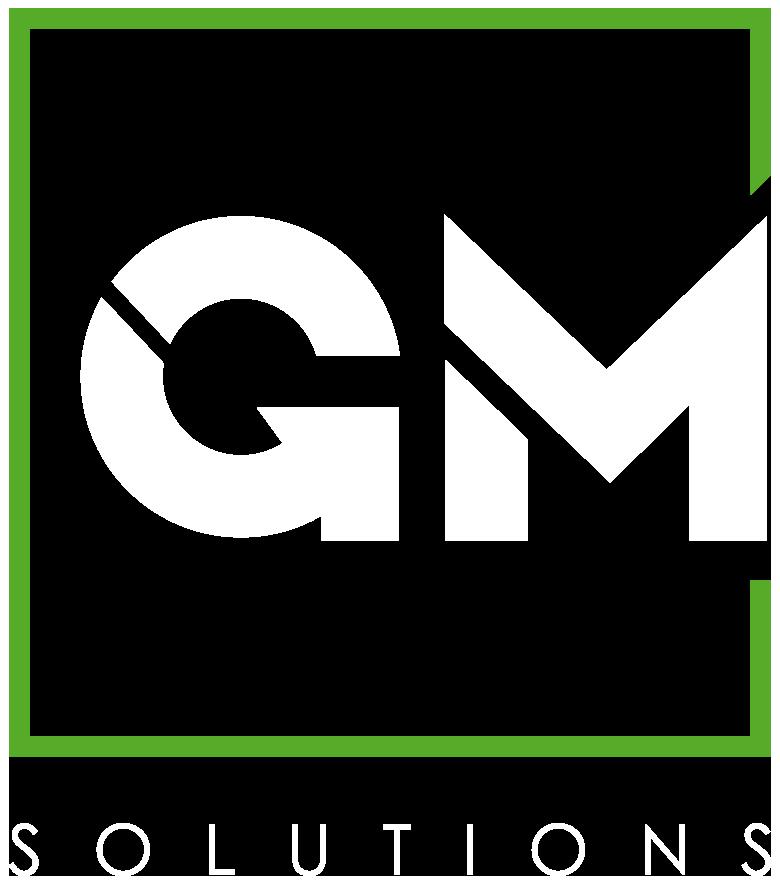 gm-solutions-consultoria-empresarial-wh