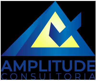 logo-amplitude-consultoria-empresarial