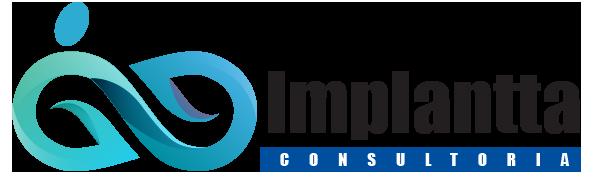logo-implantta-consultoria