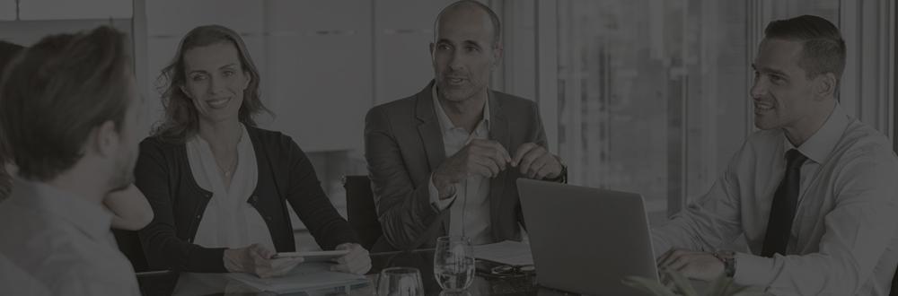 Como a Padronização de Processos Pode Reduzir os Custos da Sua Empresa