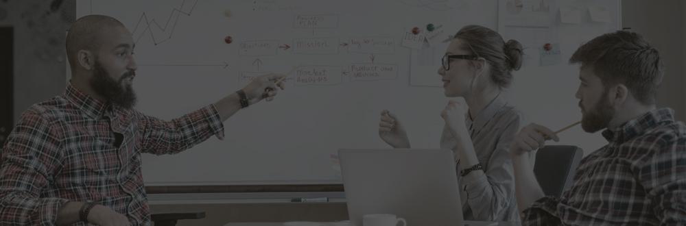 Como o Requisito 4.1 da ISO 9001 Auxilia no Seu Negócio