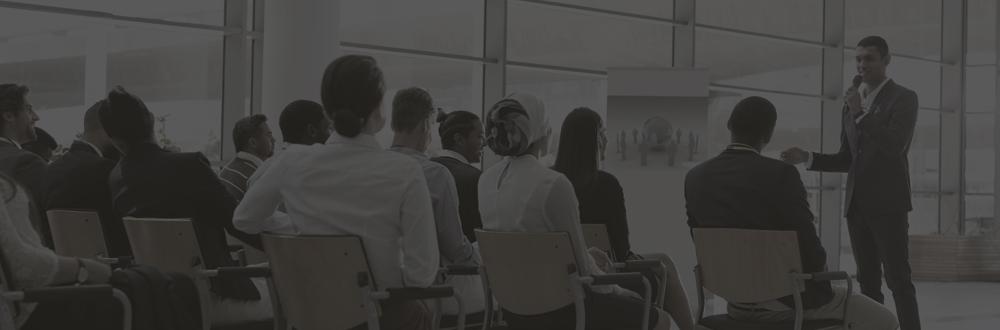 O Segredo Para Dar Mais Visibilidade Para Sua Empresa