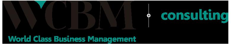 wcbm-consultoria