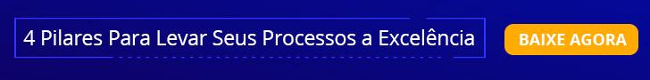 4-pilares-para implementar-o-sistema-de-producao-lean-em-seu-negocio-banner