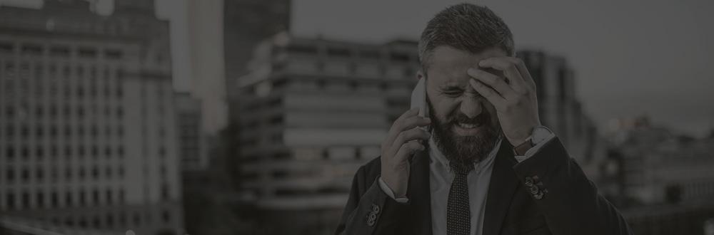 Gestão Financeira – Você Também Comete Esses 8 Erros