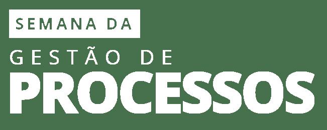 LOGO-SEMANA-GESTAO-PROCESSOS-IMPLANTTA-CONSULTORIA-min