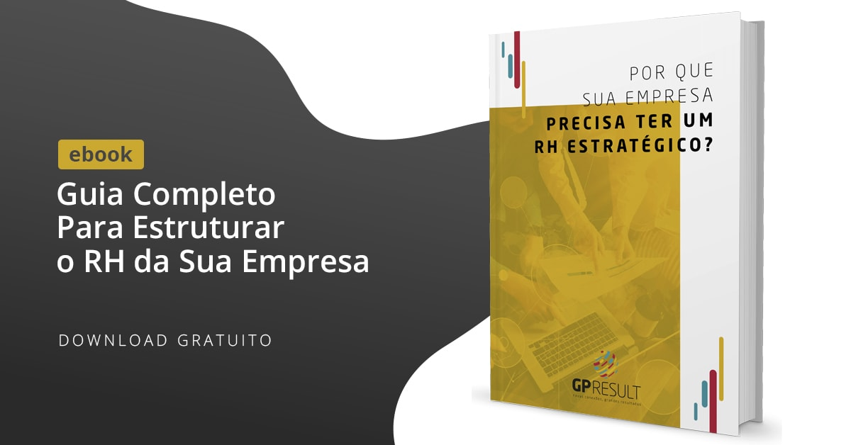 estruturar-rh-gpresult-in-min