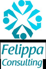 felippa-consulting-consultoria-executiva