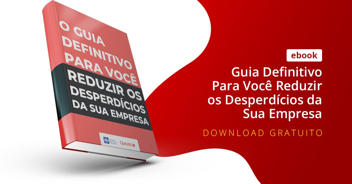 iso-14001-ebook-qualtec-consultoria-min