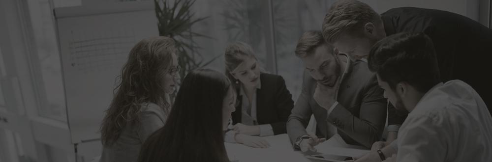 Como o Requisito 4.2 da ISO 9001 Auxilia no Seu Negócio