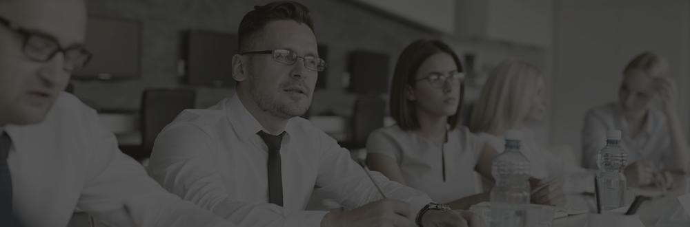 Como o Requisito 5.1 da ISO 9001 Auxilia no Seu Negócio