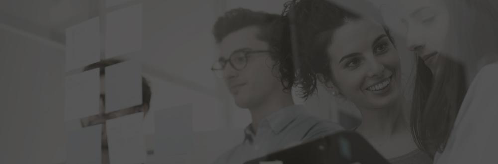 Por que Implantar um Sistema de Gestão em Pequenas Empresas?