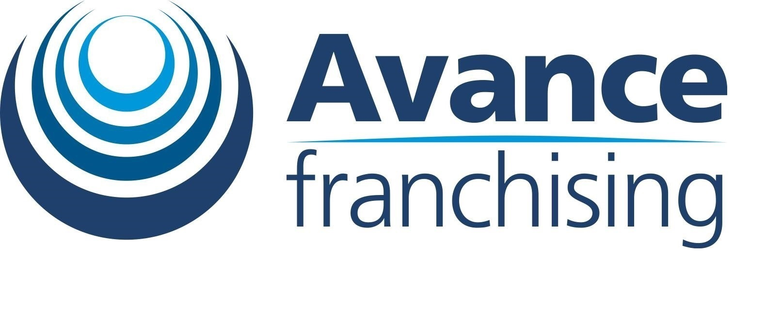 AvanceFranchising-consultoria-evolutto