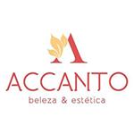 accanto-beleza-estetica-avance-franchising-consultoria-para-franquias