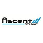 ascent-hearing-avance-franchising-consultoria-para-franquias