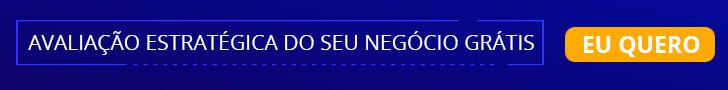 avaliacao-estrategica-felippa-consulting