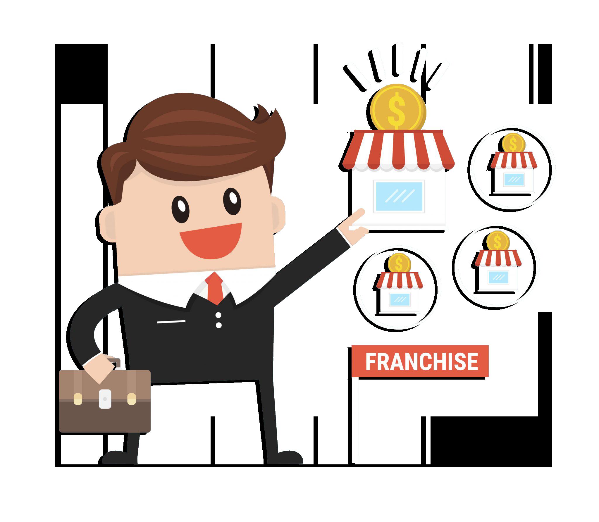 avance-franchise-franquias-consultoria