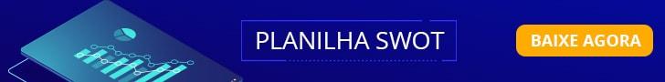 banner-planilha-swot-amplitude-consultoria-min
