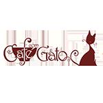 cafe-gatos-avance-franchising-consultoria-para-franquias