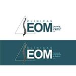 clinicas-eom-avance-franchising-consultoria-para-franquias