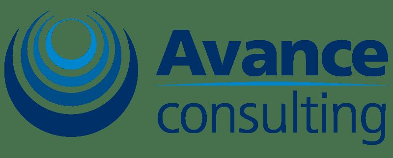 consultoria-evolutto-avance-consulting-min