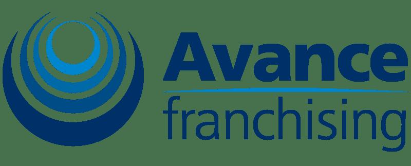 consultoria-evolutto-avance-franchising-min