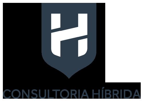 consultoria-hibrida-financeira-logotipo-azul