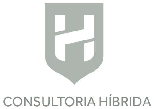 consultoria-hibrida-financeira-logotipo-cinza