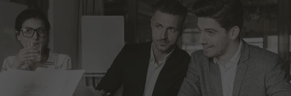 Como Criar um Plano de Cargos, Carreira e Remuneração Para Sua Empresa?