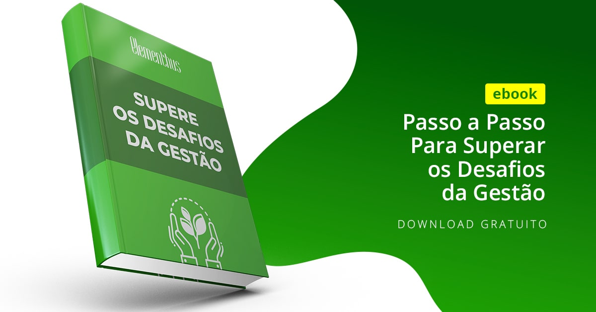 desafios-gestao-ebook-iso-9001-download-min