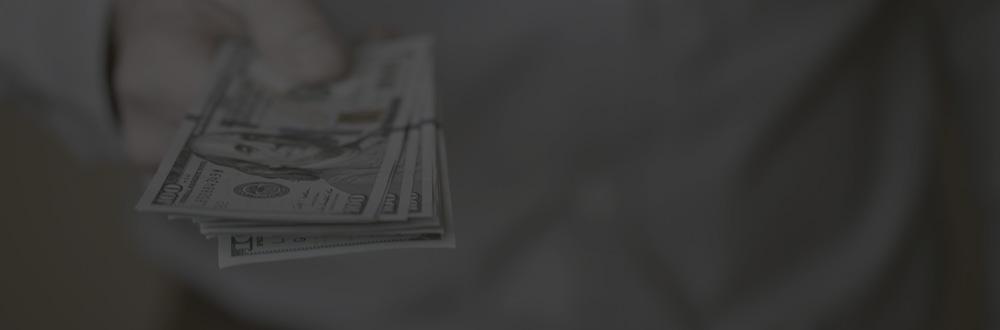 Metade do Dinheiro que Gasto em Marketing é Desperdiçado