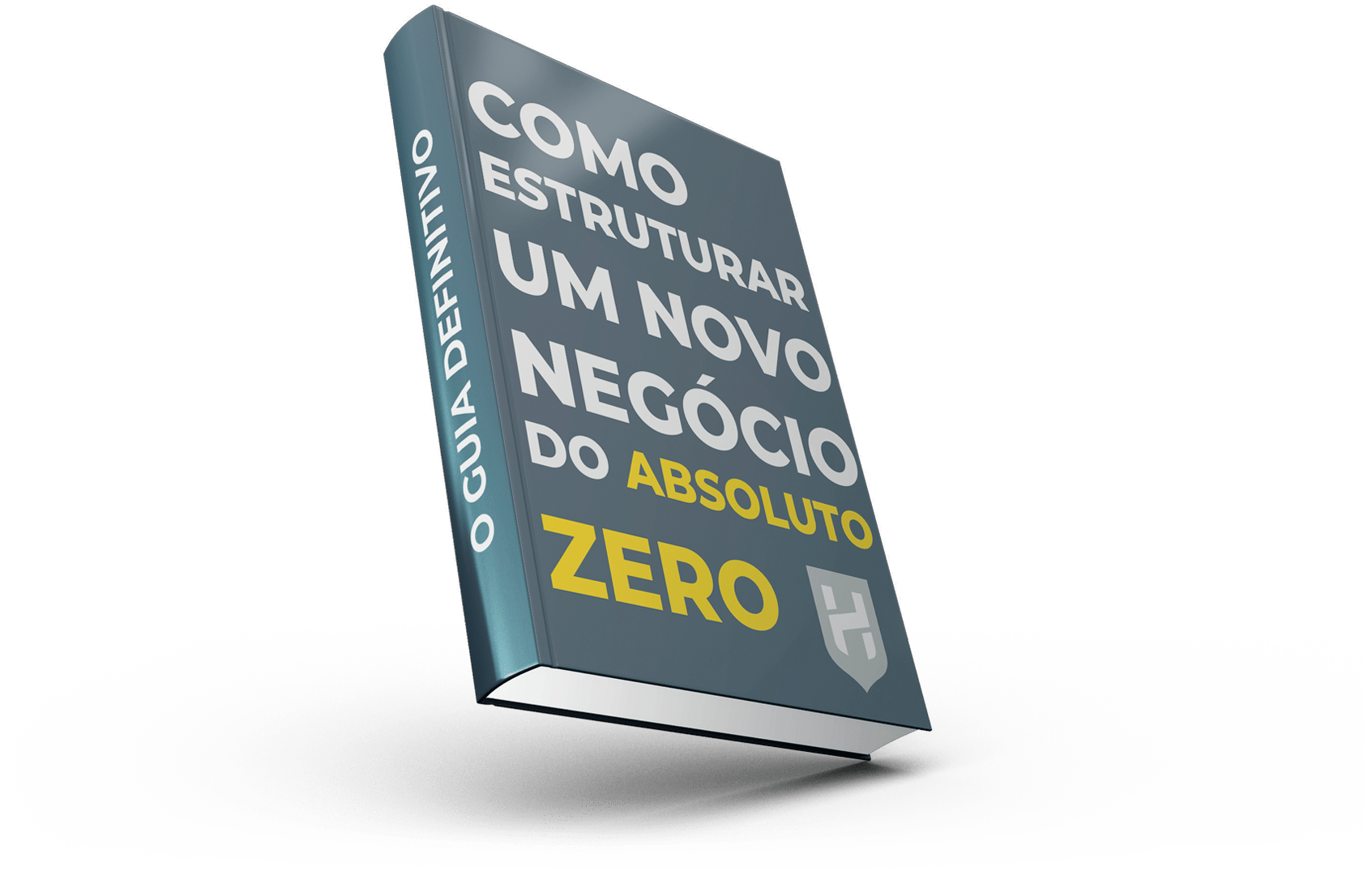 ebook-estruturar-negocio-do-zero-consultoria-hibrida-min
