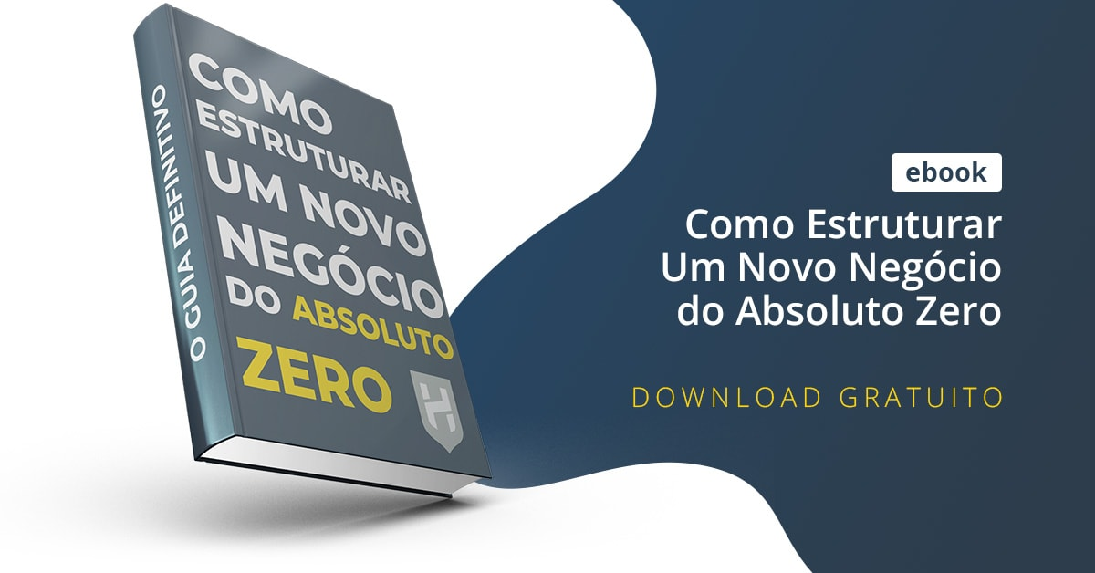 ebook-estruturar-negocio-do-zero-hibrida-consultoria-min