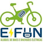 efun-avance-franchising-consultoria-para-franquias