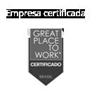 empresa-certificada-great-place-to-work-gpresult