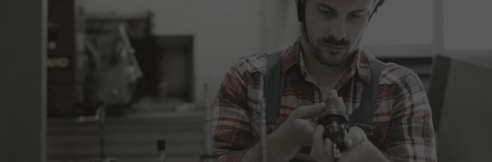 Você Estabeleceu os Objetivos da Qualidade para Sua Empresa?