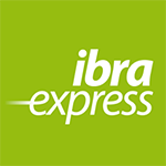 ibra-express-avance-franchising-consultoria-para-franquias