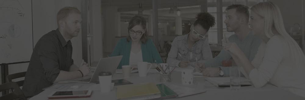 Como Implementar a Gestão por Processos na Sua Empresa