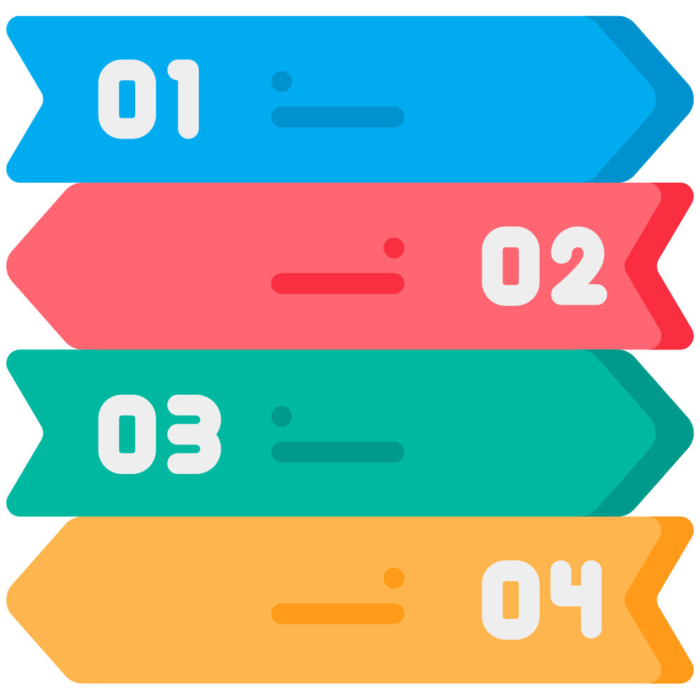 infografico-para-formatar-franquias-avance-consultoria
