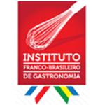 instituto-gastronomia-avance-franchising-consultoria-para-franquias