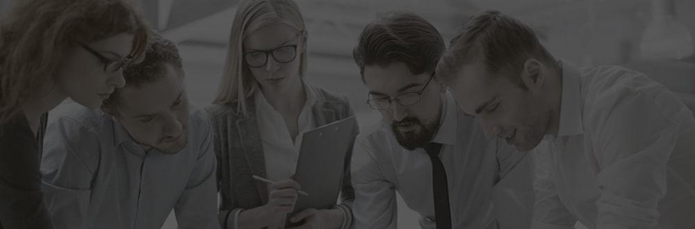 ISO 9001: Ferramenta para Gestão de Desafios