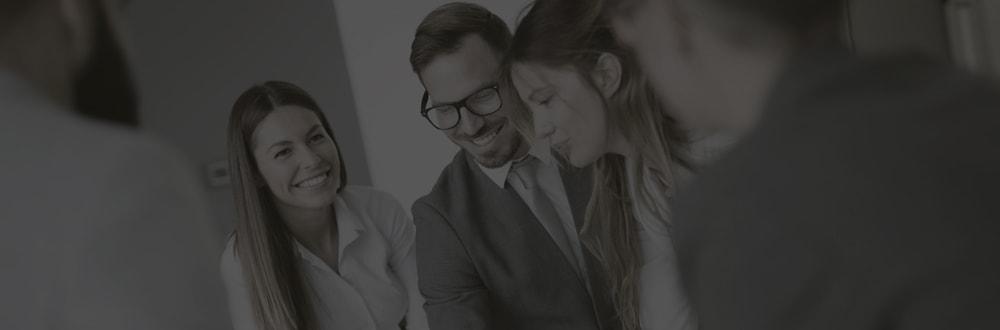 Como Manter a Gestão por Processos Funcionando na Empresa