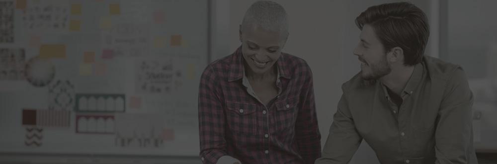 Utilizando a Matriz SWOT Para Estratégias Empresariais