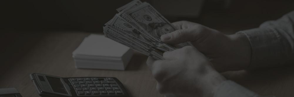 Não Deixe as Finanças da Sua Empresa No Escuro