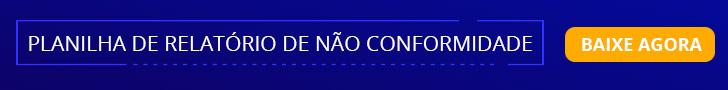 planilha-relatorio-nao-conformidade-amplitude-consultoria