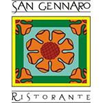 san-gennaro-avance-franchising-consultoria-para-franquias